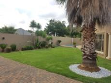 5 Bedroom House for sale in Beyerspark 1073262 : photo#5