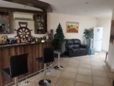5 Bedroom House for sale in Beyerspark 1073262 : photo#9