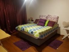 5 Bedroom House for sale in Beyerspark 1073262 : photo#16