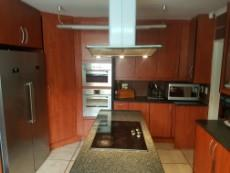 5 Bedroom House for sale in Beyerspark 1073262 : photo#10