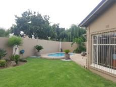 5 Bedroom House for sale in Beyerspark 1073262 : photo#4