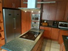 5 Bedroom House for sale in Beyerspark 1073262 : photo#12