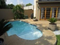 5 Bedroom House for sale in Beyerspark 1073262 : photo#2