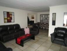 5 Bedroom House for sale in Beyerspark 1073262 : photo#26