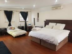 5 Bedroom House for sale in Beyerspark 1073262 : photo#22