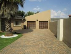 5 Bedroom House for sale in Beyerspark 1073262 : photo#28