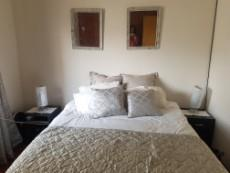 5 Bedroom House for sale in Beyerspark 1073262 : photo#13