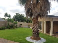 5 Bedroom House for sale in Beyerspark 1073262 : photo#0