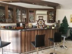 5 Bedroom House for sale in Beyerspark 1073262 : photo#6