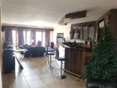 5 Bedroom House for sale in Beyerspark 1073262 : photo#7