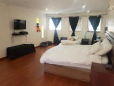 5 Bedroom House for sale in Beyerspark 1073262 : photo#21