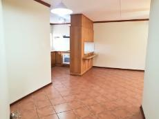 3 Bedroom Townhouse for sale in Langenhovenpark 1073339 : photo#7