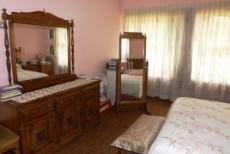 3 Bedroom House for sale in La Montagne 1073616 : photo#11