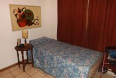 3 Bedroom House for sale in La Montagne 1073616 : photo#9