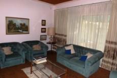 3 Bedroom House for sale in La Montagne 1073616 : photo#1