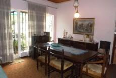 3 Bedroom House for sale in La Montagne 1073616 : photo#2