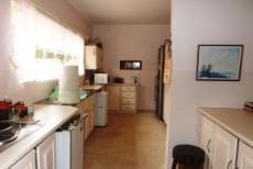 3 Bedroom House for sale in La Montagne 1073616 : photo#4