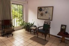 3 Bedroom House for sale in La Montagne 1073616 : photo#5