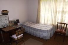 3 Bedroom House for sale in La Montagne 1073616 : photo#7