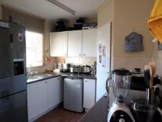 2 Bedroom Townhouse for sale in Meyerspark 1074247 : photo#8