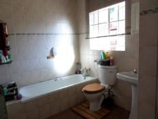 2 Bedroom Townhouse for sale in Meyerspark 1074247 : photo#5