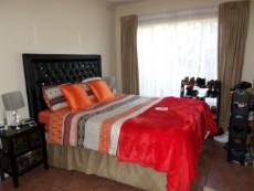 2 Bedroom Townhouse for sale in Meyerspark 1074247 : photo#3