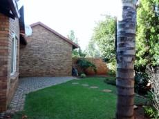 2 Bedroom Townhouse for sale in Meyerspark 1074247 : photo#10