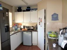 2 Bedroom Townhouse for sale in Meyerspark 1074247 : photo#2