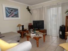 2 Bedroom Townhouse for sale in Meyerspark 1074247 : photo#6