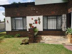 6 Bedroom House for sale in Beyers Park 1074426 : photo#20
