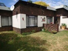 6 Bedroom House for sale in Beyers Park 1074426 : photo#0