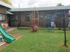 6 Bedroom House for sale in Beyers Park 1074426 : photo#18