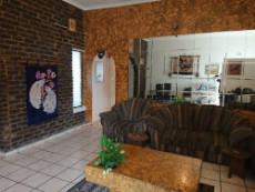 6 Bedroom House for sale in Beyers Park 1074426 : photo#1