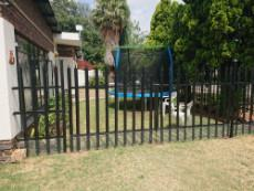 6 Bedroom House for sale in Beyers Park 1074426 : photo#19