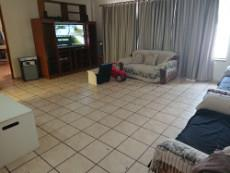 6 Bedroom House for sale in Beyers Park 1074426 : photo#3