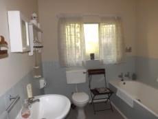 4 Bedroom House for sale in Die Wilgers 1075050 : photo#13
