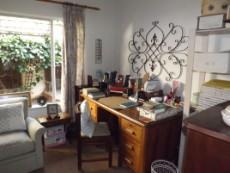 4 Bedroom House for sale in Die Wilgers 1075050 : photo#10