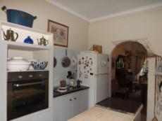 4 Bedroom House for sale in Die Wilgers 1075050 : photo#2