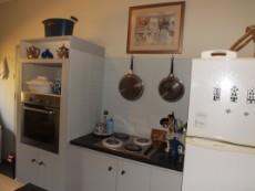 4 Bedroom House for sale in Die Wilgers 1075050 : photo#9