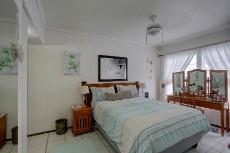 3 Bedroom House for sale in Garsfontein 1075209 : photo#16