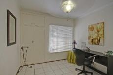 3 Bedroom House for sale in Garsfontein 1075209 : photo#12
