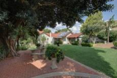 3 Bedroom House for sale in Garsfontein 1075209 : photo#25