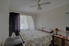 3 Bedroom House for sale in Garsfontein 1075209 : photo#21