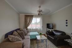 3 Bedroom House for sale in Garsfontein 1075209 : photo#19