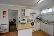 3 Bedroom House for sale in Garsfontein 1075209 : photo#20