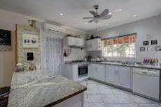 3 Bedroom House for sale in Garsfontein 1075209 : photo#5