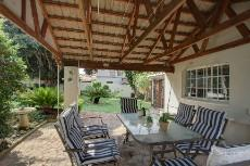 3 Bedroom House for sale in Garsfontein 1075209 : photo#10