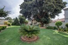 3 Bedroom House for sale in Garsfontein 1075209 : photo#9