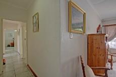 3 Bedroom House for sale in Garsfontein 1075209 : photo#11
