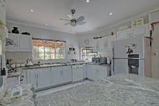 3 Bedroom House for sale in Garsfontein 1075209 : photo#4